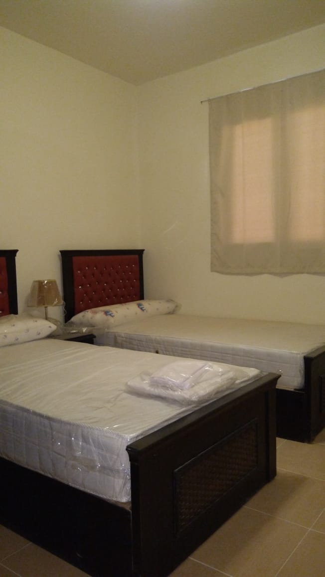hotel chalet for sale in la serine red carpet