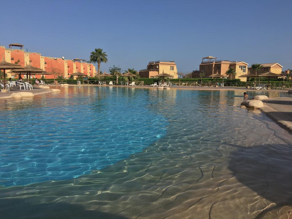 chalet duplex for sale in marina wadi degla - sukhna